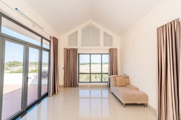 palm villa 12